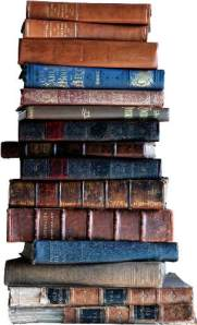 img_7378-stack-of-books-q67-303x500[1]