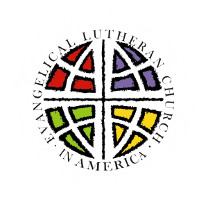ELCA-Logo-Square2-300x300[1]